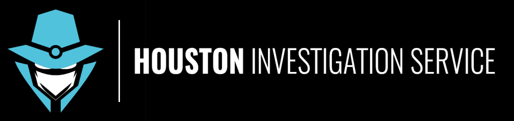Houston Investigations and Detectives